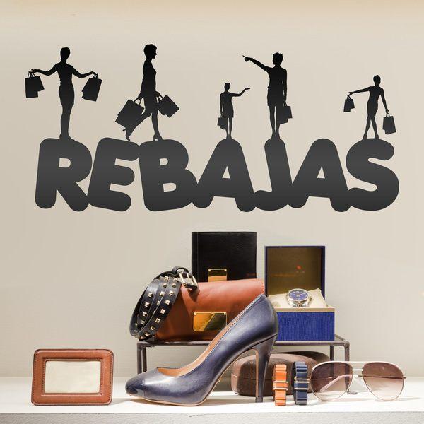 Stickers muraux: Rebajas 2