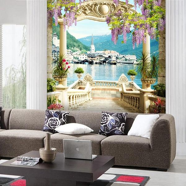 nouveaux produits. Black Bedroom Furniture Sets. Home Design Ideas