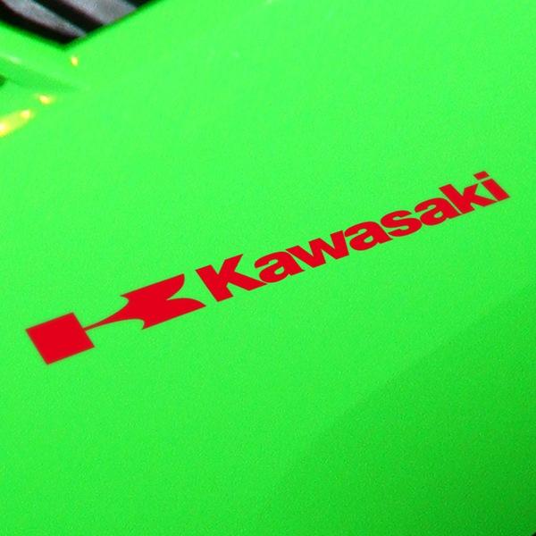 Autocollants: GPZ-750-Turbo-1985, K Kawasaki