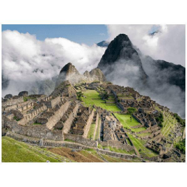 Stickers muraux: Population aztèque