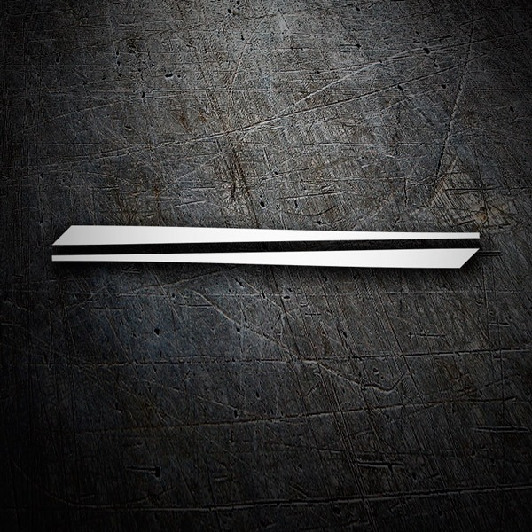 Autocollants: FJ-1200-88