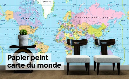 photos murales et papiers peints webstickersmuraux. Black Bedroom Furniture Sets. Home Design Ideas