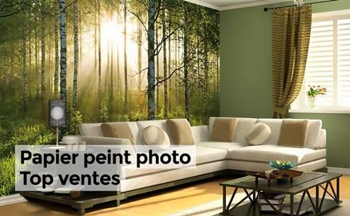 Photos murales et papiers peints webstickersmuraux - Fotomurales adhesivos pared ...