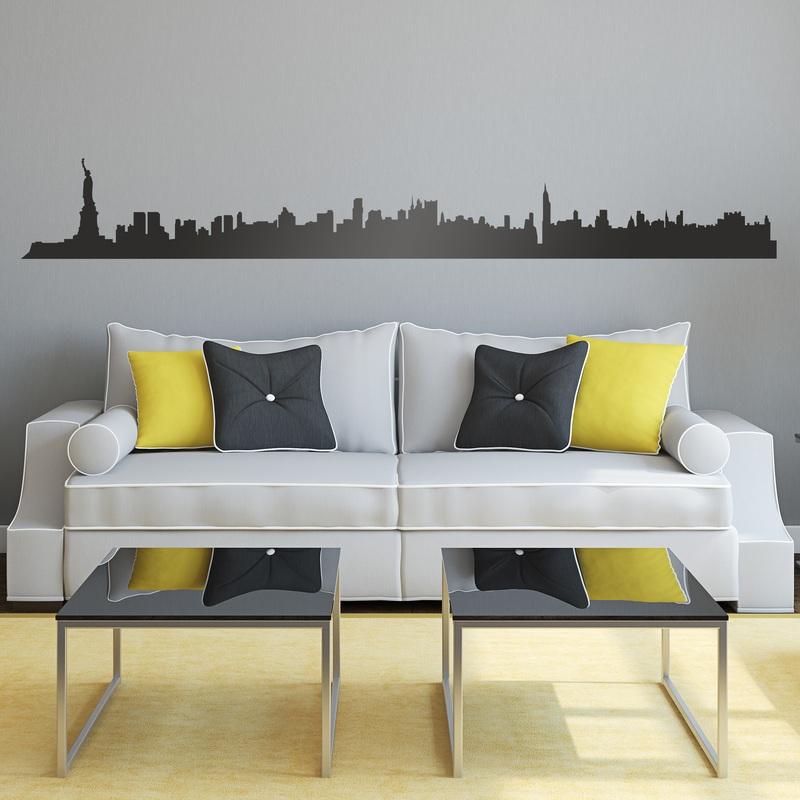 horizon de new york. Black Bedroom Furniture Sets. Home Design Ideas