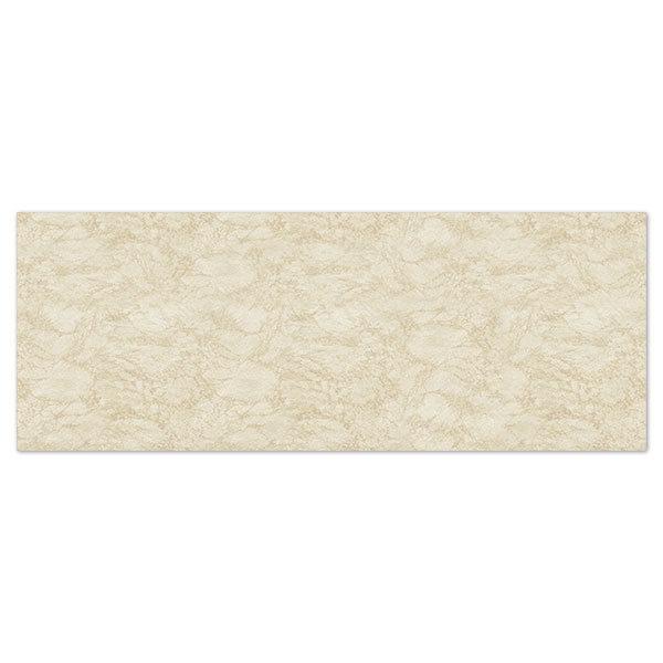 Sticker pour meuble texture rugueuse du marbre   WebStickersMuraux.com