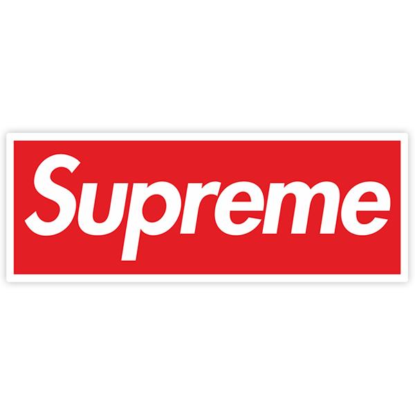 autocollant supreme webstickersmuraux com honda logo png transparent honda logo png white