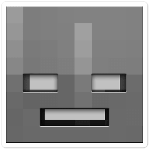 stickers-muraux-tete-minecraft-10.png