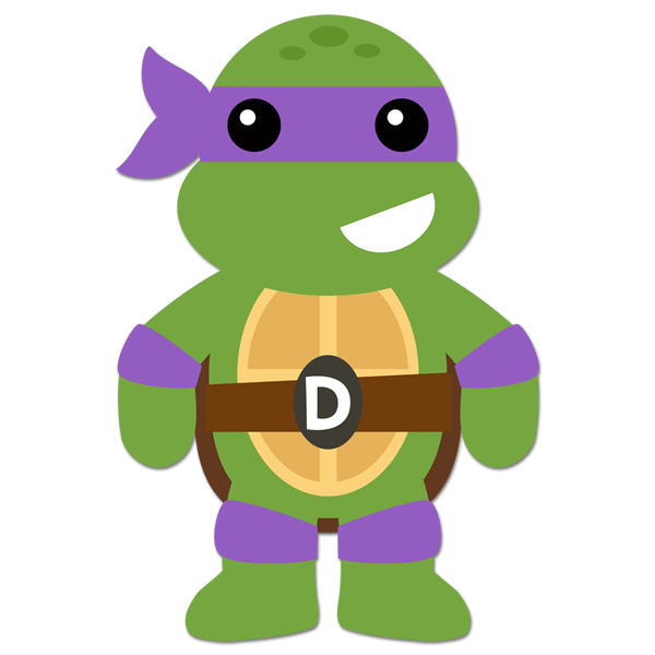 Tortue ninja donatello - Tortues ninja donatello ...