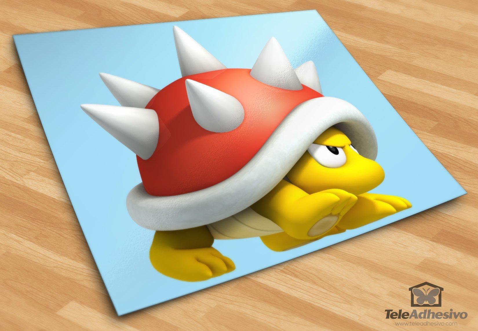 Stickers pour enfants: Pinchon