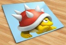 Stickers pour enfants: Pinchon 5