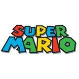 Stickers pour enfants: Super Mario Game 6