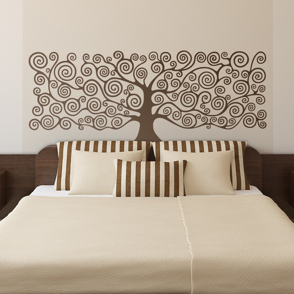 stickers muraux stickers et autocollants d coratifs webstickersmuraux. Black Bedroom Furniture Sets. Home Design Ideas