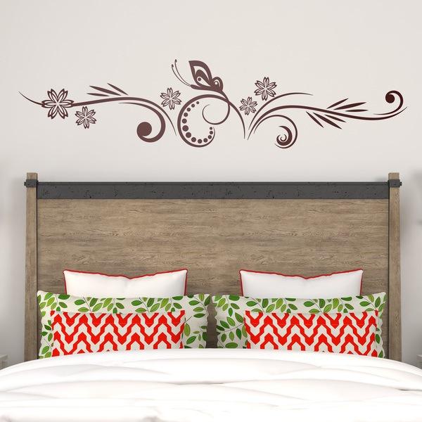 salon endroit. Black Bedroom Furniture Sets. Home Design Ideas
