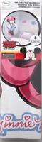 Stickers pour enfants: Minnie Mouse géant 5