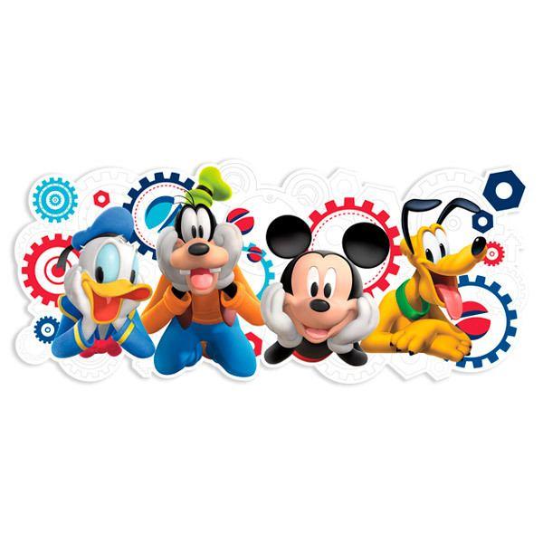 mickey et ses amis la maison de mickey donald duck clipart free donald duck clipart pinterest