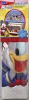 Stickers pour enfants: Mickey et ses amis - La Maison de Mickey 4