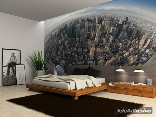 tapisserie new york. Black Bedroom Furniture Sets. Home Design Ideas