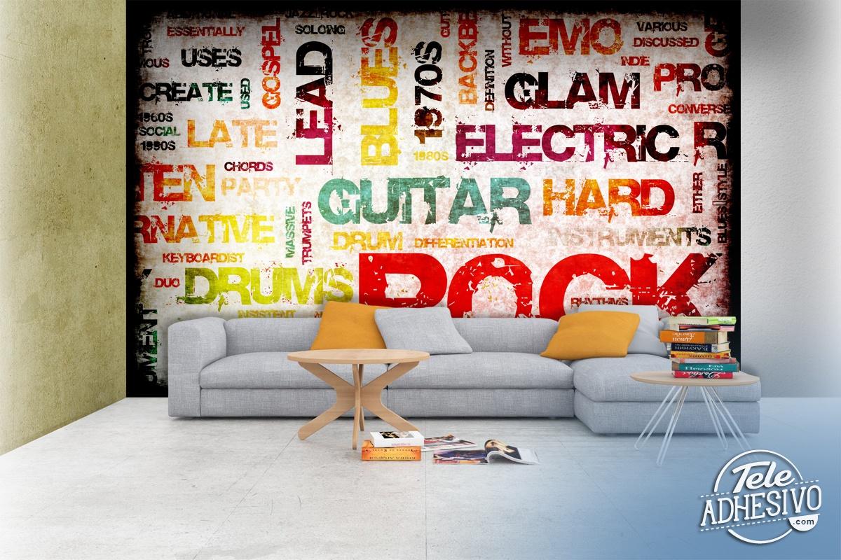 decoller papier peint vinyl #10: decoller du papier peint avec ... - Comment Decoller Du Papier Peint Vinyl