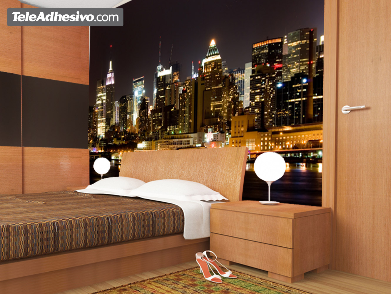 100 chambre ado new york robe de chambre ado garon - Tapis chambre ado new york ...