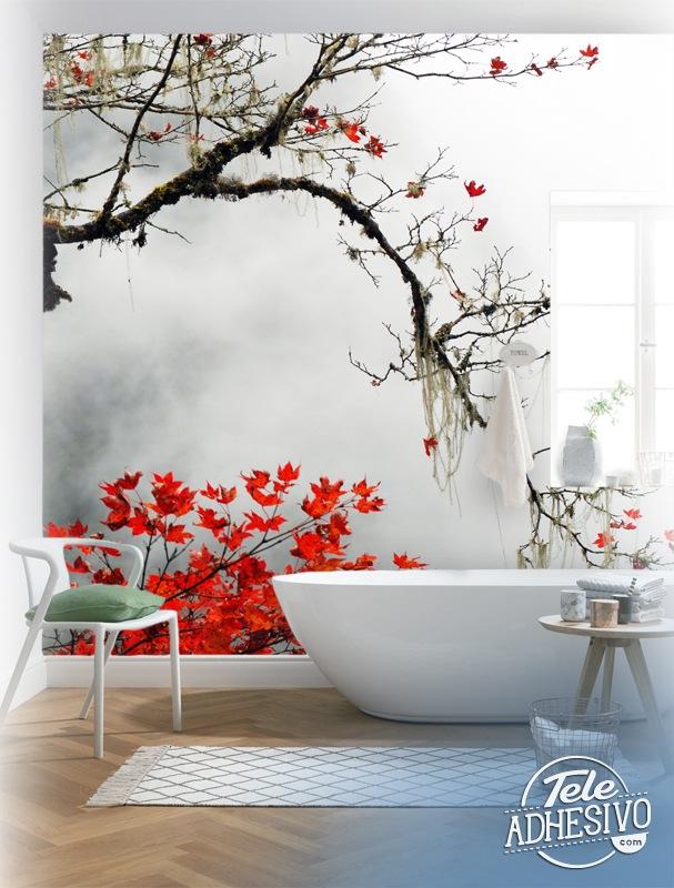 rable japonais. Black Bedroom Furniture Sets. Home Design Ideas