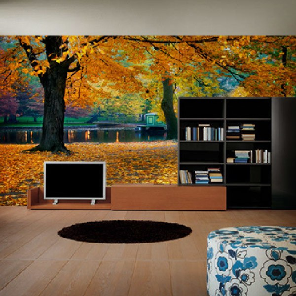 poster xxl paysage 36. Black Bedroom Furniture Sets. Home Design Ideas
