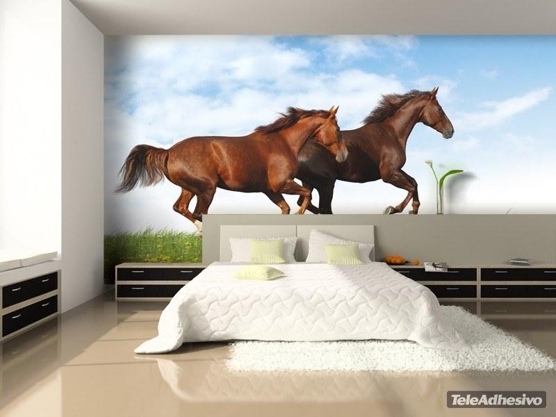 papier peint fibre de verre 4 murs clermont ferrand cout moyen pour renover une maison faire. Black Bedroom Furniture Sets. Home Design Ideas