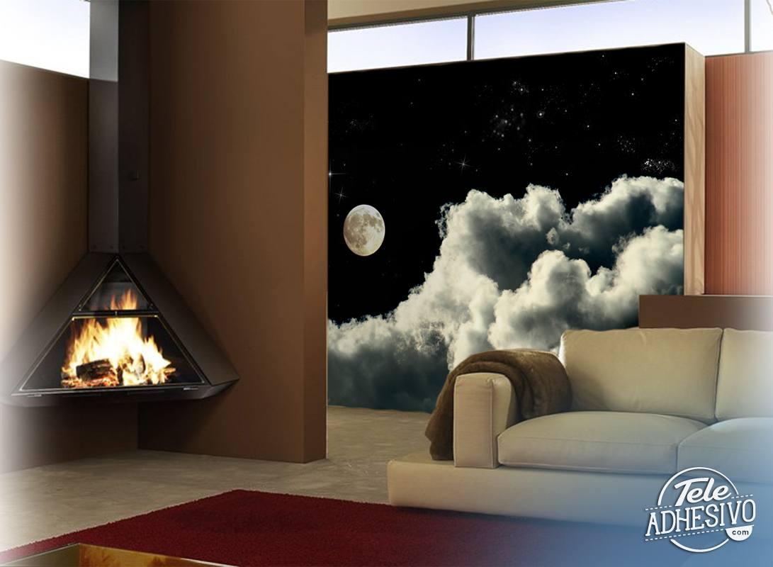 decoller papier peint sans labimer saint denis meilleurs artisans de france soci t yyuvgb. Black Bedroom Furniture Sets. Home Design Ideas