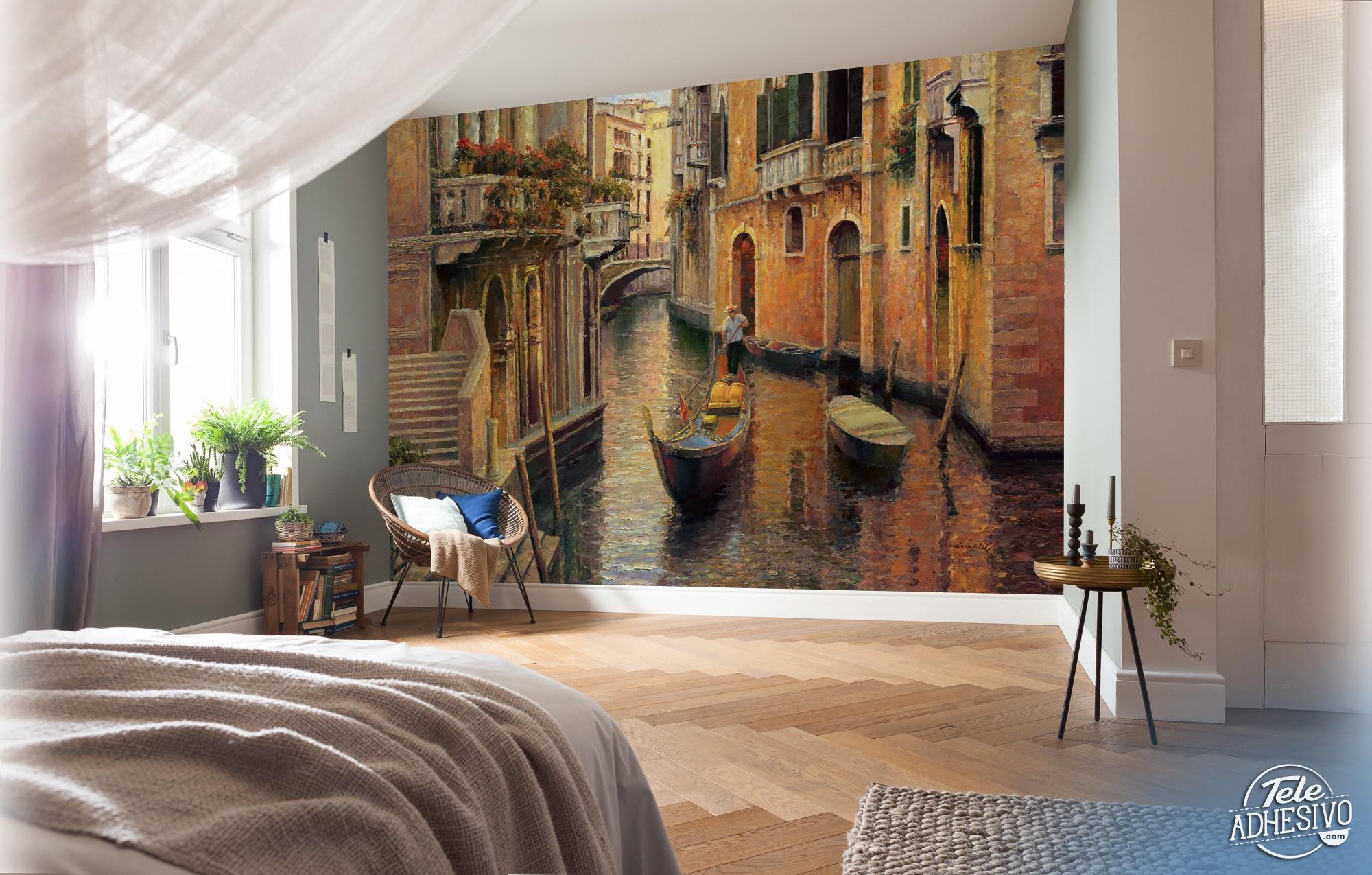 Modele de papier peint pour chambre ado mulhouse prix for Modele de papier peint