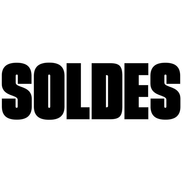 Stickers muraux: Soldes 4